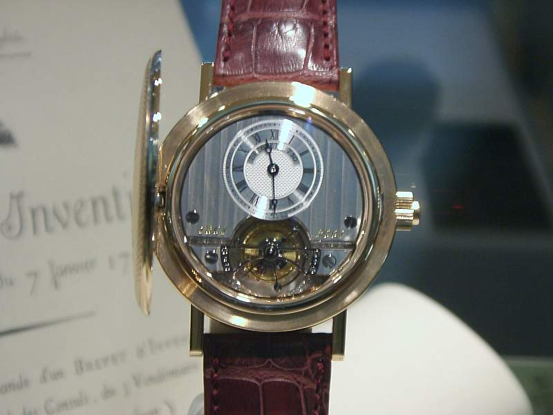 breguet turbillion1.jpg