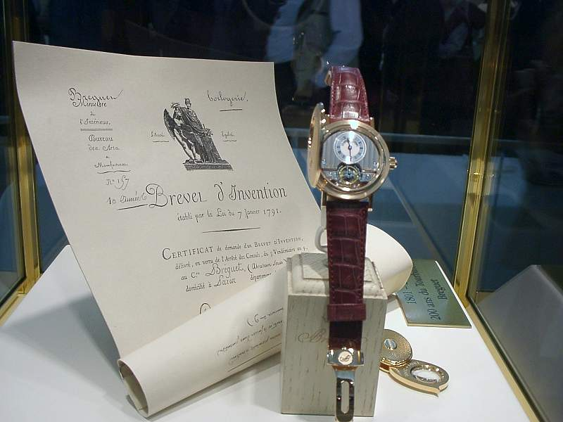 breguet turbillion2.jpg