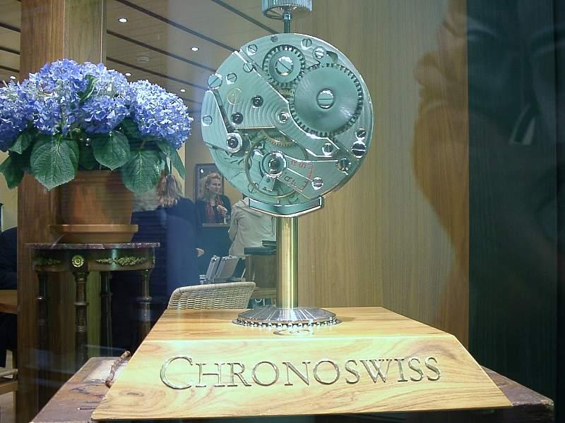 chronoswiss1.jpg