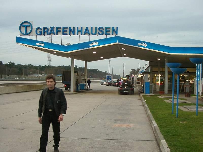 graffenhausen.jpg