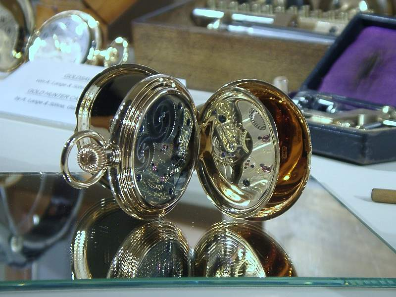 lange sohne pocket watch.jpg