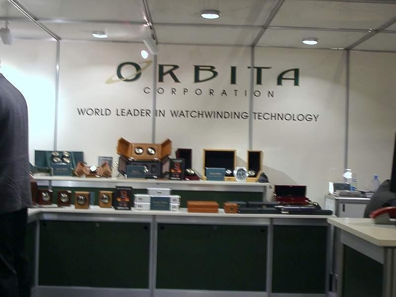 orbita1.jpg
