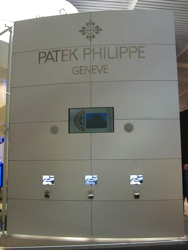 patek philippe house.jpg