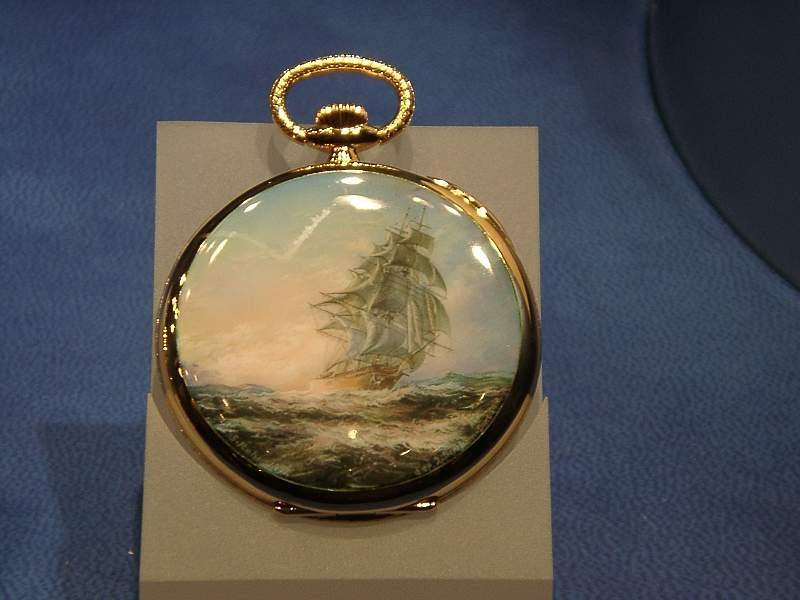 patek philippe pocketwatch.jpg