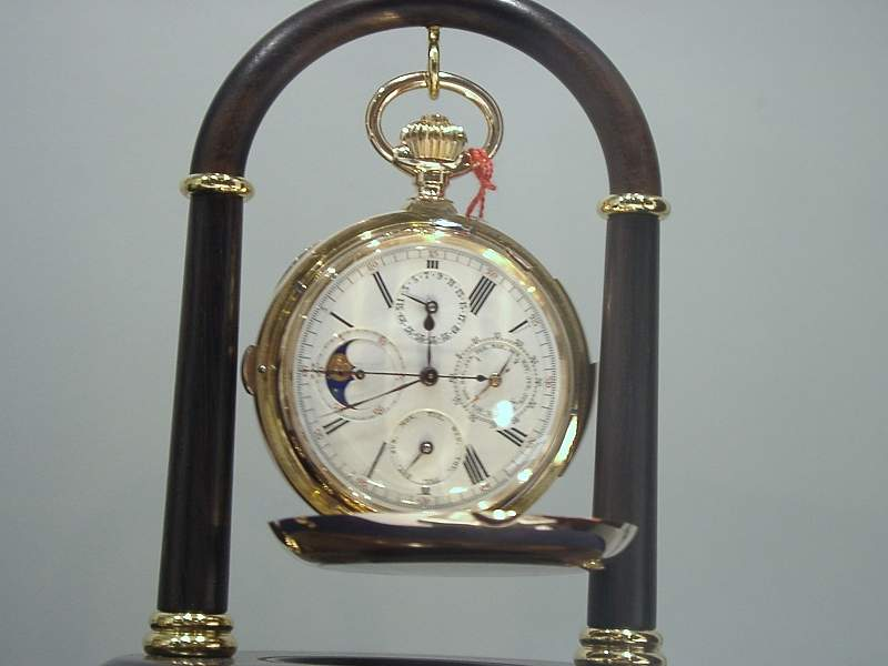 pocketwatch perpetual.jpg
