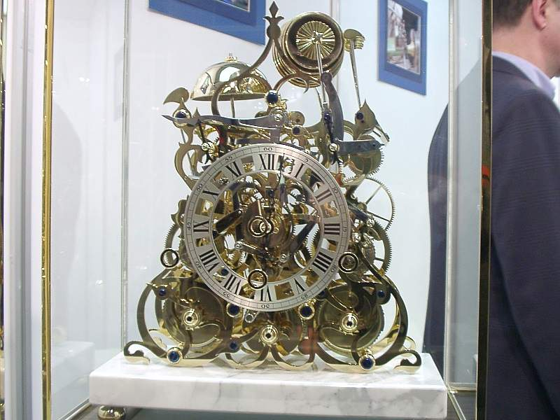 table clock.jpg