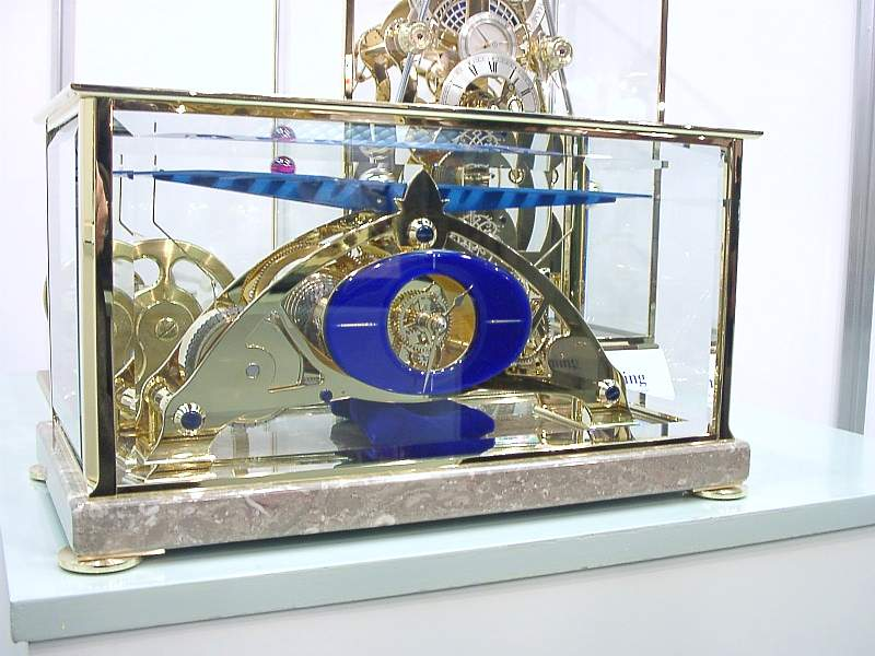 table clock3.jpg
