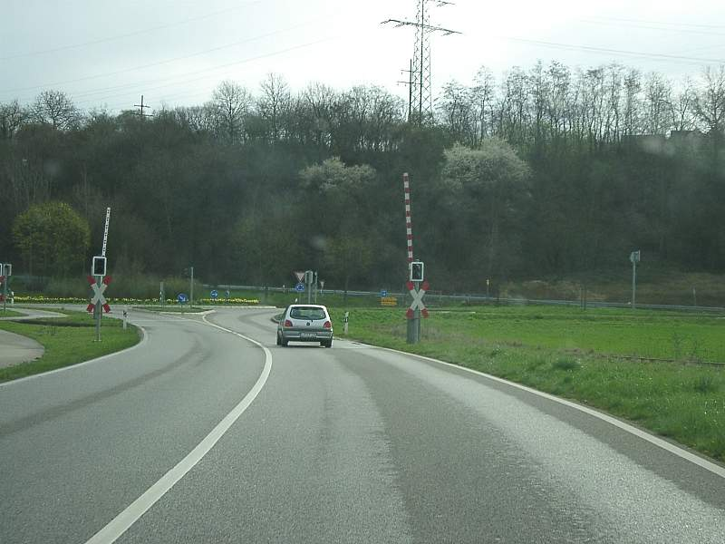 way to messe.jpg