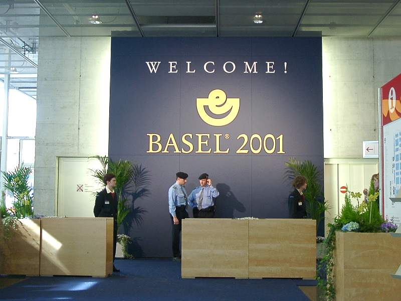welcome to basel1.jpg
