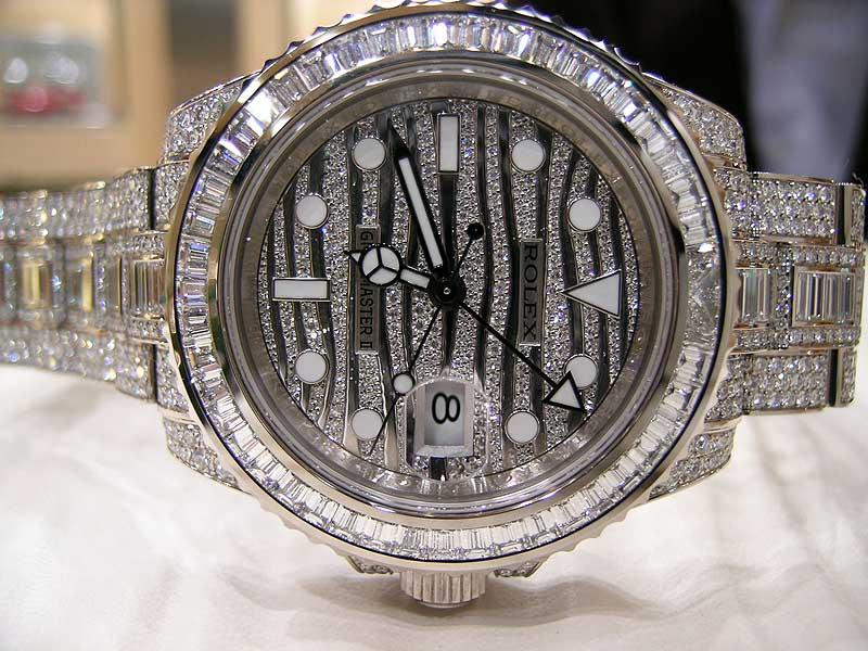 fake Rolex watches Under 150