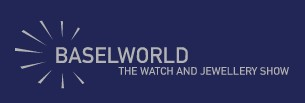 Baselworld the watch and jewellery show