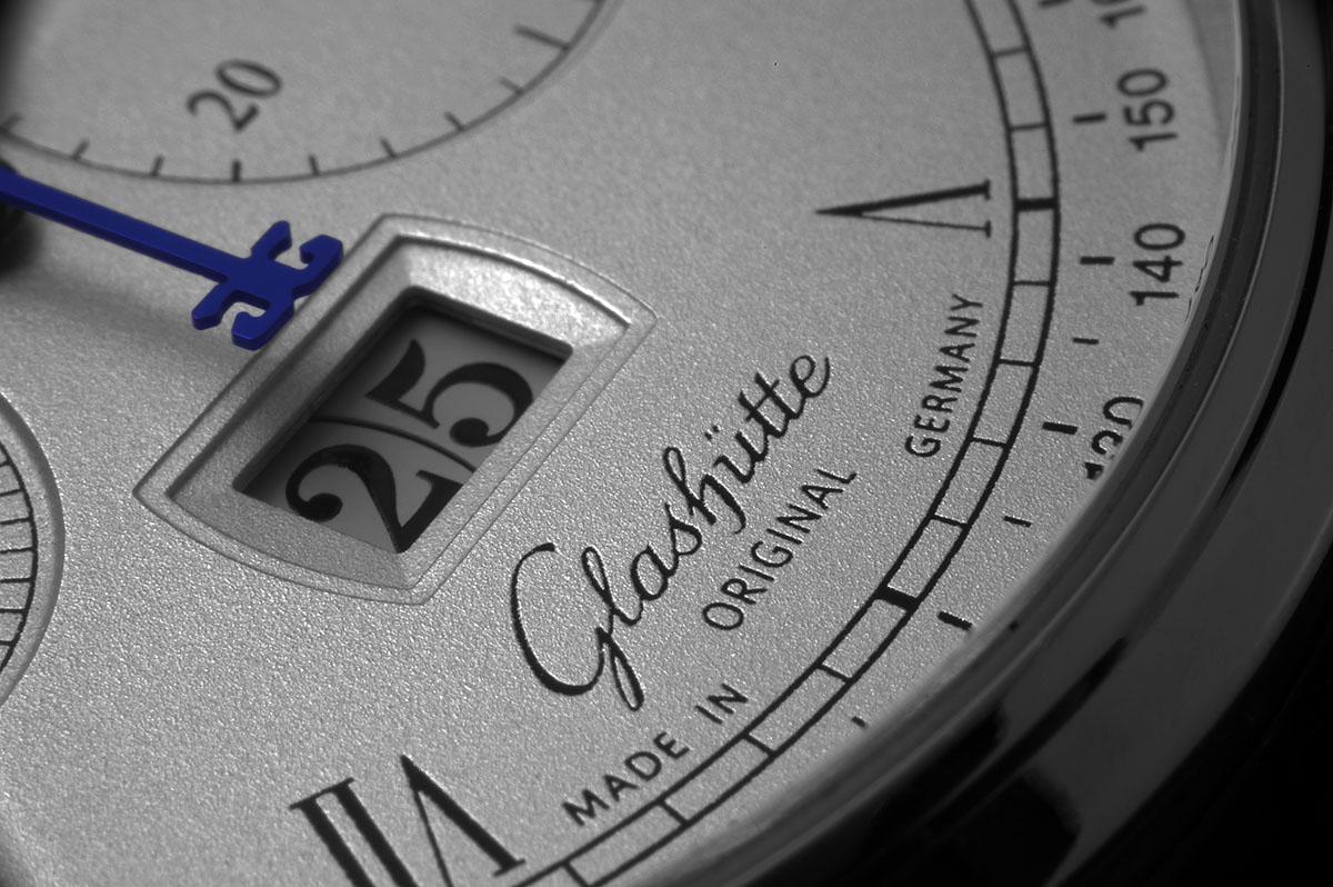 Review Glashütte Original Senator Chonograph Panorama Date Platinum, Glashütte Original Senator Chonograph Panorama Date Platinum, GO Senator Chonograph Panorama Date, review Senator Chonograph Panorama Date